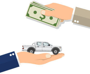 scrap my truck for cash, sell my scrap truck, value my truck, truck valuation