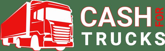cash for trucks nz logo